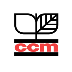 CCM Chemicals